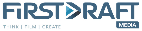 logo-FDM-positif.png