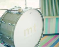 mt013.jpg