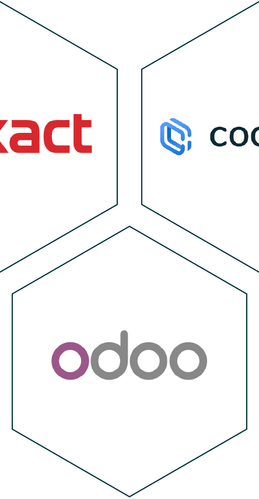 Qargo_Logos7.png