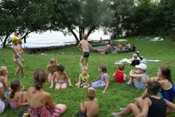 Festyn letni