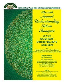 annual 15 annual banquet.jpg