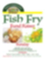 fish fry  9_30.jpg