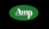 AMP LOGO_edited.png