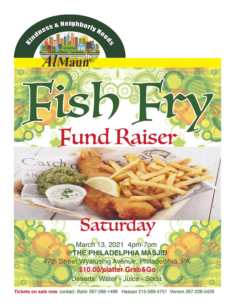 fish fry  9:30 copy.jpg