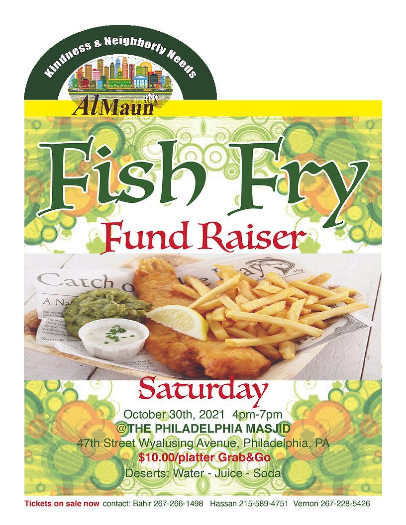 fish fry  9_30 copy.jpg