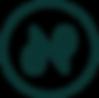 NTV_logo-emblem-emerald.png