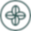 NTV_icon-workshop-emerald.png
