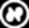 NTV_logo-emblem-white.png