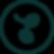 NTV_icon-prenatal-emerald.png