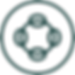 NTV_icon-community-emerald.png