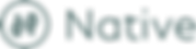 NTV_logo-horizontal-emerald.png