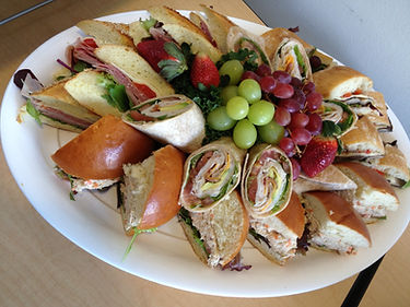 Wrappes and Sandwiches.jpg