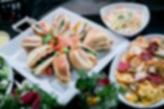 Sanwiches5.jpg