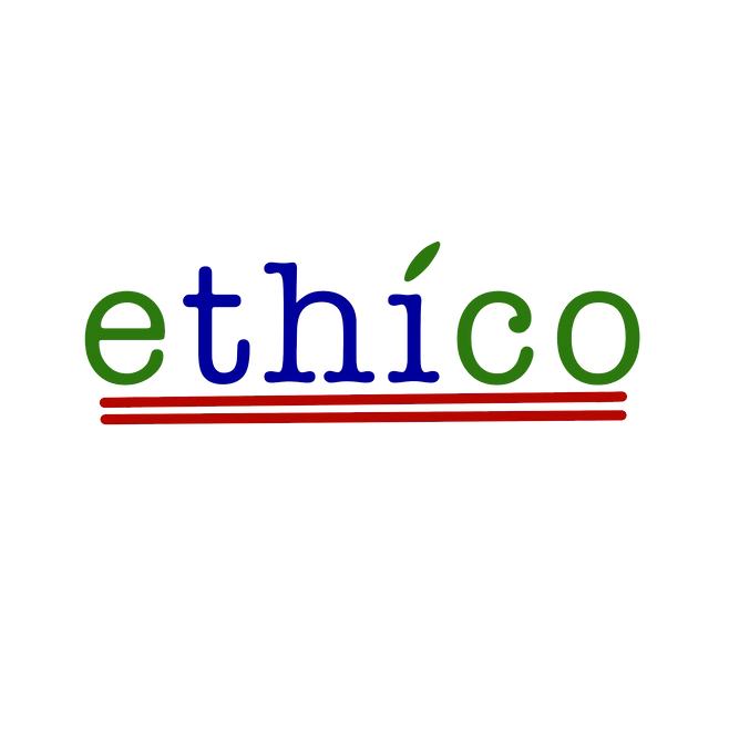 ethico.png