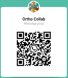 Orthocollab Whatsapp.png