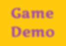 demo.png