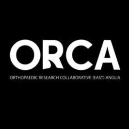 orca@eoeortho.com