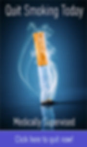 Quit Smoking - Medically Supervised, smoking cession, stop smoking, smoking addiction, smoking withdrawl, smoking, breaking habit