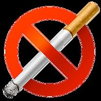 quit smoking, stop smoking, quit, smoking addiction, breaking the habit, no smoking