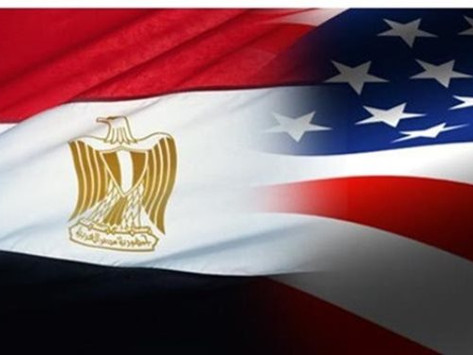 America will withhold $130 million in military aid to Egypt