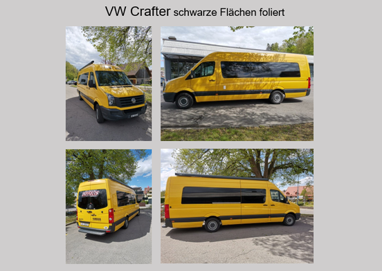 VW Crafter.png