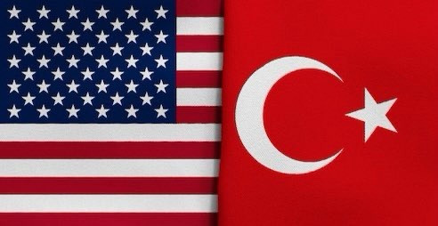 The United States Sanctions Turkey Under CAATSA 231