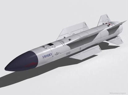 """Overview the weapons of the New Russian Fighter """"checkmate"""" Su-75 fighter"""