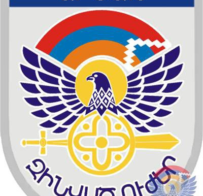 Armenian MOD Denies any New Prisoners of war