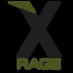 RX?X copy-03.png