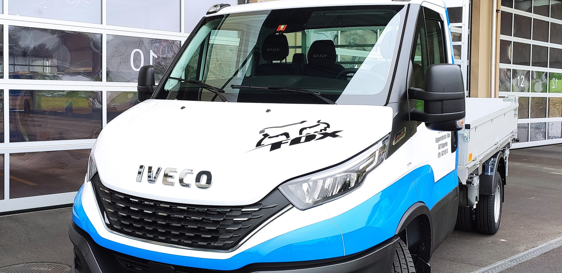 IVECO3.jpg