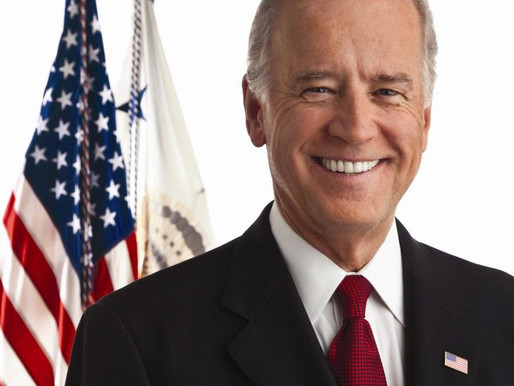 Pres.-elect JoeBiden slipped while playing with his dog