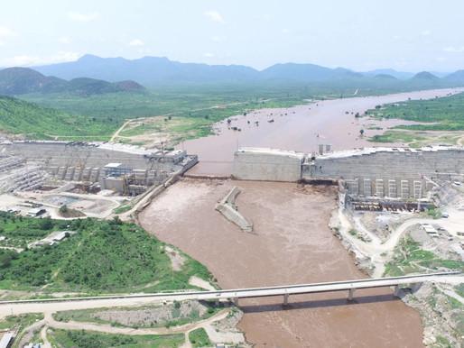 🇪🇬⚡️🇪🇹Egypt warns of Ethiopian intransigence in the Renaissance Dam crisis