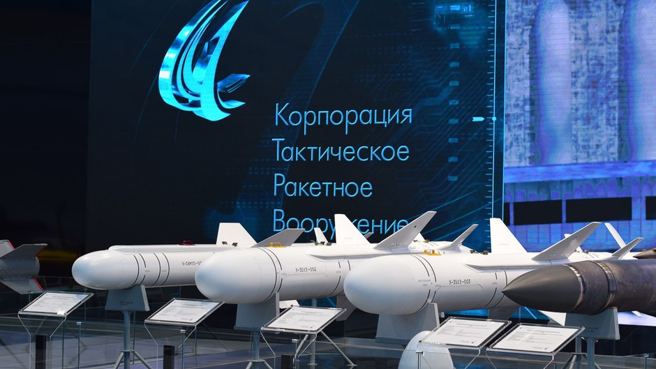 Flight design tests of Zircon hypersonic missiles completed in Russia