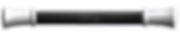 DM-Wand-Render.png