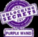 purple wand unlocking secrets.webp