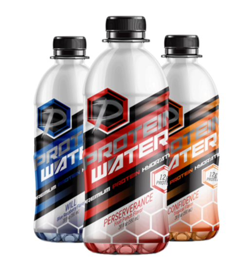 Variety-pack-370x400.png