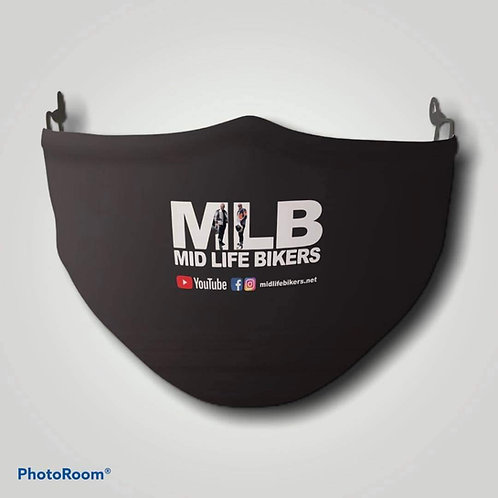 MLB Face Masks