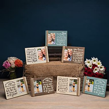 Memorial Picture Frames (Small)