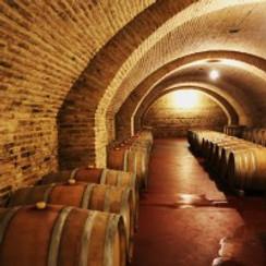 winery-200x200.jpg