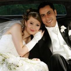 Wedding-limousine-service-200x200.jpg