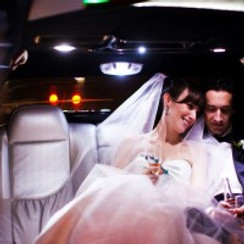 wedding-limo-200x200.jpg