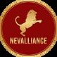 Nevalliance-logo-new.png