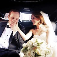 wedding-bride-groom-limo-200x200.jpg