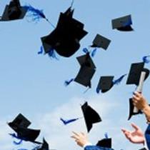 Graduation Limos Alpharetta