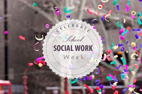 SSW Week.jpg