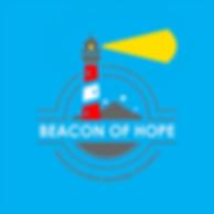 SSWAA - Beacon of Hope - 2020 School Soc