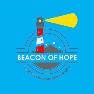 SSWAA - Beacon of Hope - 2020 School Soc
