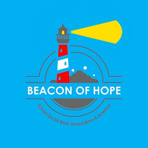 Beacon of Hope T-Shirt