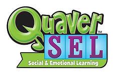 NEW QuaverSEL Logo.jpg