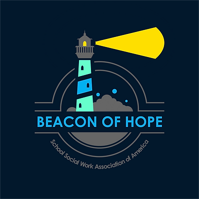 SSWAA - Beacon of Hope - 2020 Conference